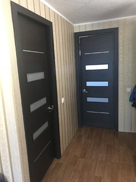 Продается отличный жилой дом с. Баклаши, ул. Березовая - Фото 3