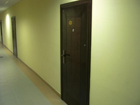 Офис в г. Мытищи - Фото 5