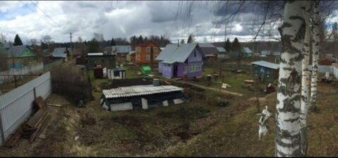 Продажа дома, Владимировка, Череповецкий район, - Фото 2