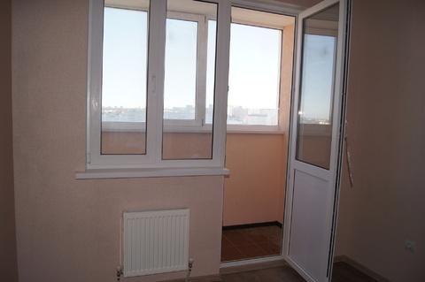 Продаю однокомнатную квартиру - Фото 4
