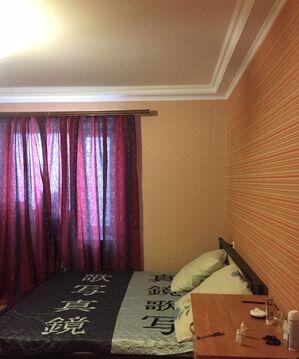 Пирогова 15 41 кв ремонт, мебель, техника - Фото 2