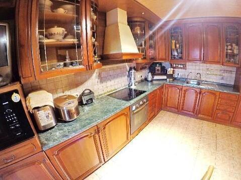 Продажа квартиры, Тольятти, Ул. Юбилейная - Фото 3