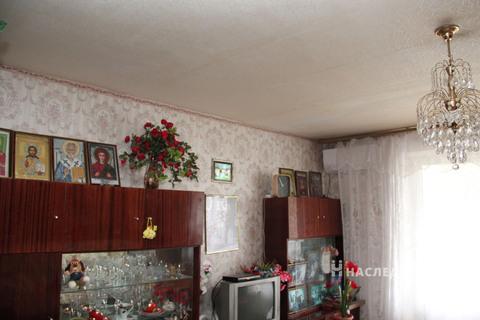 Продается 3-к квартира Авиагородок - Фото 4