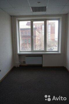 Офисное помещение, 48 м - Фото 2