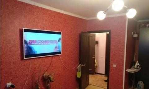 Продаётся 1-ком кв в Подмосковье, город Раменское, Центр! - Фото 1