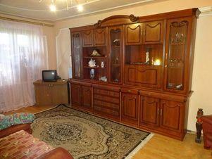 Аренда квартиры, Смоленск, Ул. Лавочкина - Фото 1