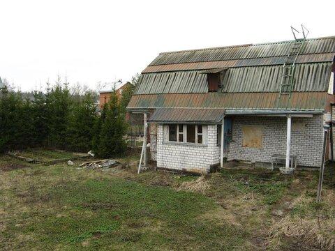 Продажа участка, Кореньки, Истринский район, 54 - Фото 4
