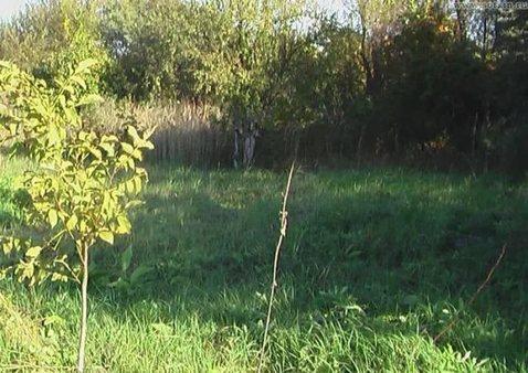 Земельный участок в СНТ Сокол-3 в г. Липецк Липецкой области
