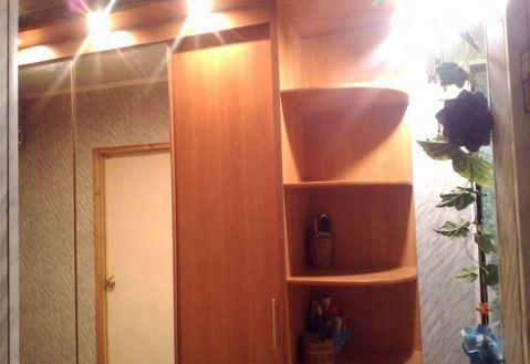 2-к квартира на Интернациональной в жилом состоянии - Фото 5