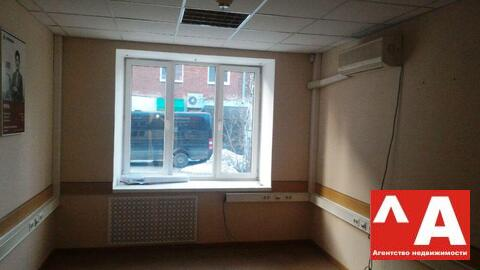 Аренда помещения 140 кв.м. в центре Тулы на Первомайской - Фото 2