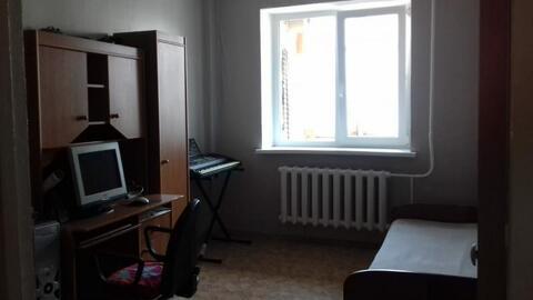 Продажа квартиры, Якутск, Новокарьерная - Фото 4