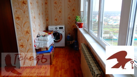 Комнаты, ул. Советская, д.24 - Фото 5