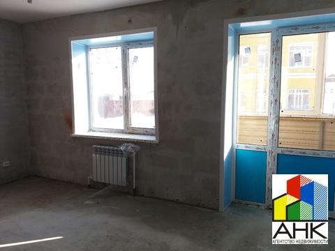 Квартира, ул. Луначарского, д.40 к.Б - Фото 3