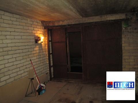 Продаю гараж 21кв.м ГСК люкс - Фото 2