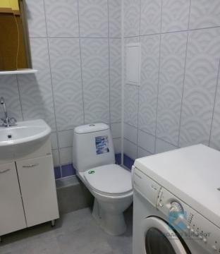 Аренда квартиры, Краснодар, Ул. Уральская - Фото 2
