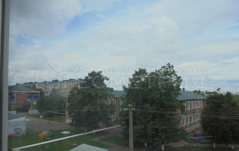 Продажа квартиры, Яблоновский, Тахтамукайский район, Ул. . - Фото 4