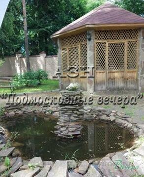 Калужское ш. 7 км от МКАД, Сосенки, Дом 55 кв. м - Фото 3