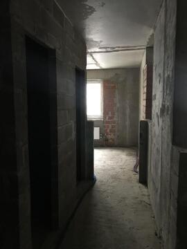 2 к.квартира М.О, г. Раменское, ул. Высоковольтная д.21 - Фото 3