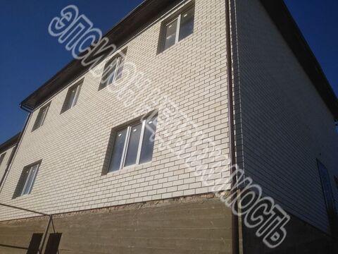 Продается 4-к Дом ул. Прилужная - Фото 1