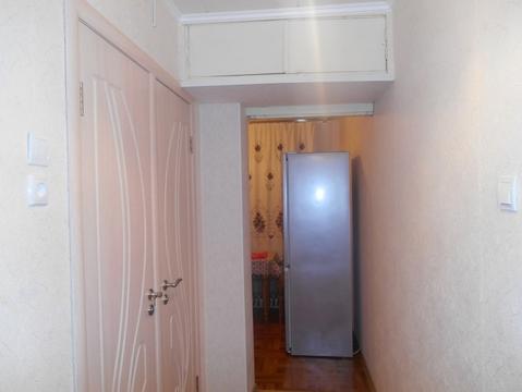 Продажа квартиры, Пенза, Ул. Кижеватова - Фото 2
