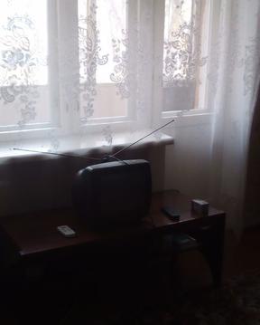 Квартира, Варшавская, д.7 - Фото 4