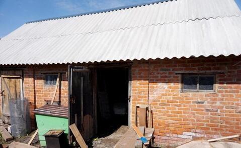 Продажа дома, Мощеное, Грайворонский район, Ул. Новая - Фото 3