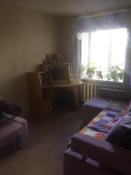 Квартира, ул. Ленина, д.167 - Фото 2