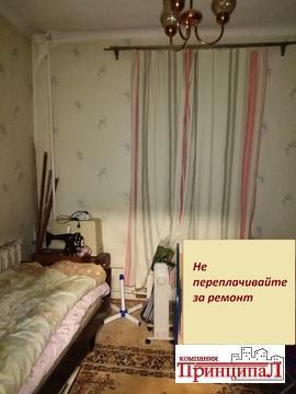 Предлагаем приобрести 2-х квартиру в рп Октябрьский по ул.Ленина,11 - Фото 3