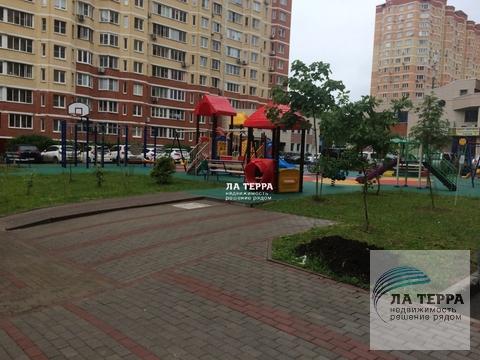 Продается 2-х комнатная квартира г.Московский, 3-й мкр 10 - Фото 3