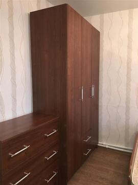 Сдается в аренду дом по адресу г. Липецк, ул. Кротевича 26 - Фото 2