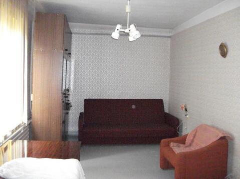 Продажа квартиры, Raia bulvris, Купить квартиру Рига, Латвия по недорогой цене, ID объекта - 313471069 - Фото 1