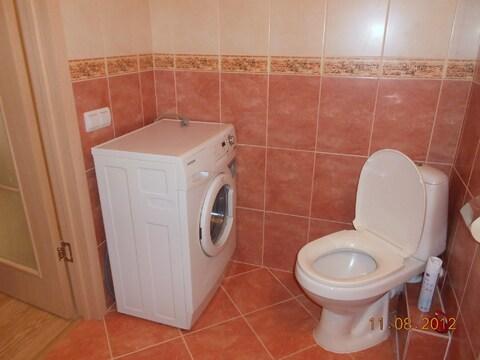Сдам 1- комнатную квартиру в Щапово - Фото 5
