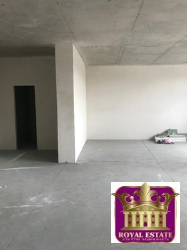 Продажа торгового помещения, Симферополь, Ул. Железнодорожная - Фото 3