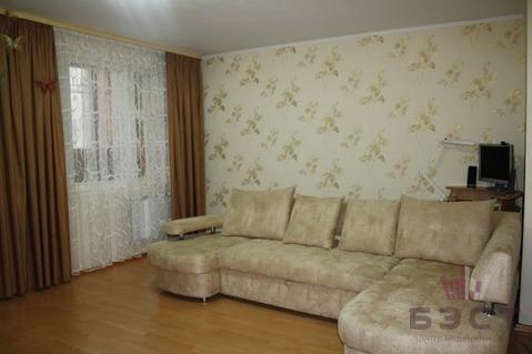 Квартира, ул. Крестинского, д.37 к.2 - Фото 5
