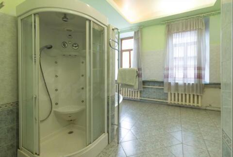 Продажа квартиры, м. Чеховская, Ул. Тверская - Фото 5