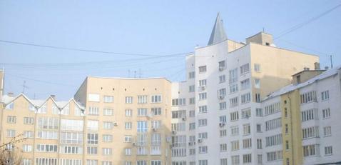 Кемеровская область, Кемерово, ул. Тухачевского, 29а