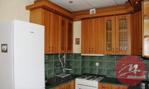 Сдается 2 комнатная квартира в центре Новороссийске - Фото 2
