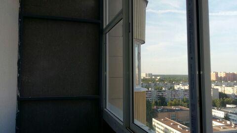 Продажа квартиры ЖК Новое Измайлово Балашиха Некрасова 11б - Фото 4