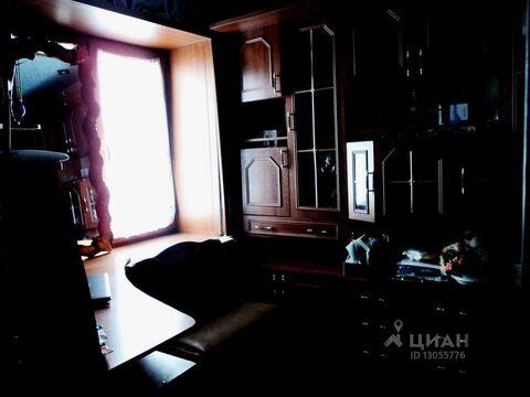 Продажа квартиры, Елец, Ул. Маяковского - Фото 2
