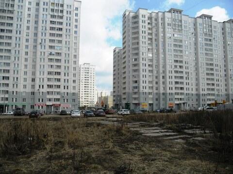 Квартира в Подольске, ул. 43 Армии. - Фото 3