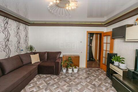 Продам 2-комн. кв. 52.2 кв.м. Миасс, Циолковского - Фото 3