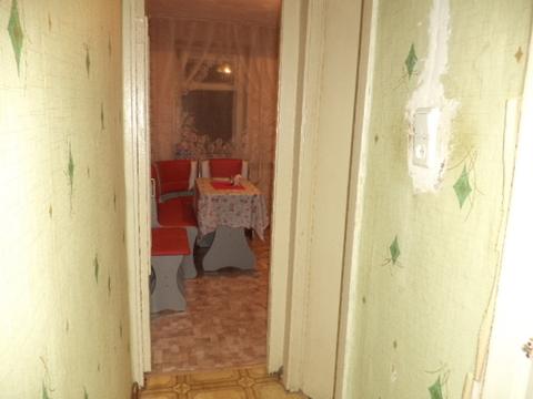 Квартира, ул. Пионерская, д.26 - Фото 3