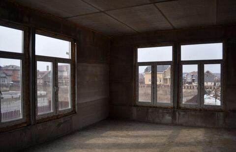 Продается 3х этажный таунхаус 135.4 кв.м. на участке 3 сотки - Фото 3
