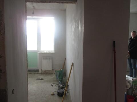 Однокомнатная квартира с индивидуальным отоплением - Фото 5