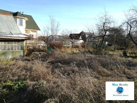 Продается участок. , Знамя Октября п, садовые участки Березки - Фото 3