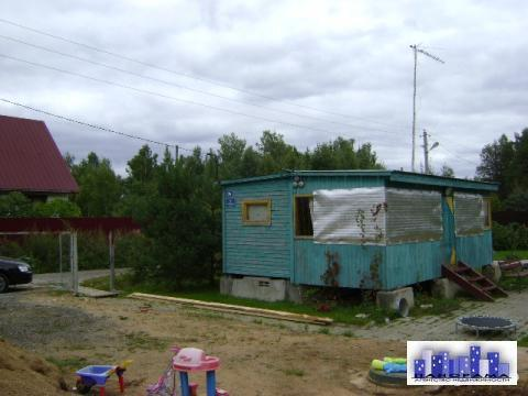 Дом 375 кв.м на участке 10 соток в г. Солнечногорск - Фото 4