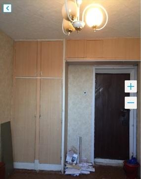 Продам комнату, Рокоссовского, р-н школы милиции - Фото 2