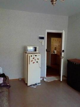 Комната 410 тыс руб - Фото 2