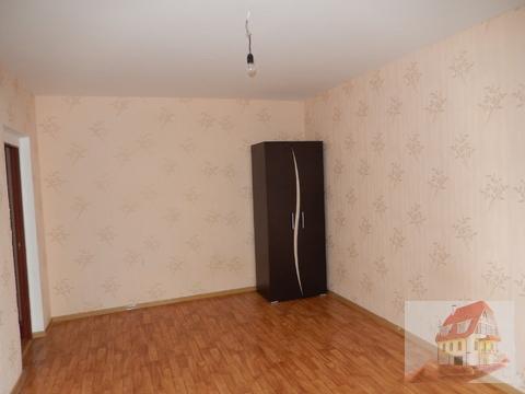 2 комнатная с частичной мебелью недорого - Фото 2