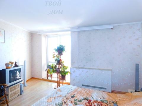 Продаем квартиру - Фото 4